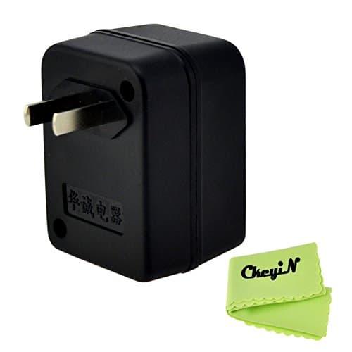 Ckeyin ® Spannungswandler 110-230 V AC 50 W